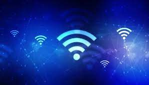 How Time Fibre Solutions Come With the Best Deals